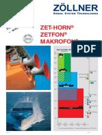 63647378622956835801_zoellner_introduction.pdf