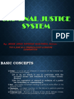 chris  CRIMINAL-JUSTICE-SYSTEM-LECTURE-