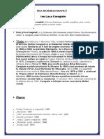 fisa_biobibliografica.docx