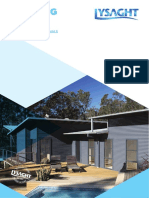 LysaghtArchitecturalDetailingManualRoofWallFlashingJune2016.pdf