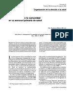 EDUCACION PARA LA SALUID.pdf