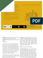 Ethics_book_english.pdf