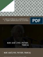 El espacio histórico de la antropología y el.pptx