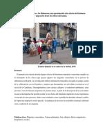 El oficio de las Estatuas y los Buhoneros.pdf