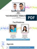 NOVEDADES TRIBUTARIAS 3.pdf