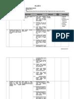Silabus & RPP PQ Kelas II.doc