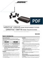 IBJSC.com | I-WEB.com.vn - Og Lsvclass Lstclass Setup Guide En2