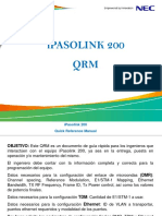 iPasolink200_QRM
