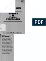 Studies in fiscal federalism.pdf