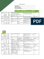 127073278-Aplanificacion-Agosto-2012-Sala-Cuna