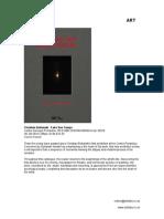 Pompidou Centre - January 2020