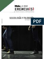 DIFERENCIAS_N_8_Sociologia_y_Filosofia_C.pdf