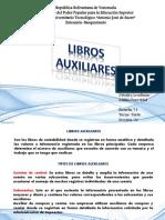 librosauxiliares-150615140512-lva1-app6892.pdf