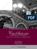 Anais_do_II_Coloquio_A_Casa_Senhorial_An.pdf
