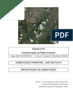 MME-13153-PARINTINS-01