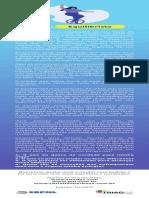 Equilibrista.pdf