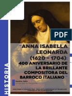 Dialnet-AnnaIsabellaLeonarda16201704-7197630
