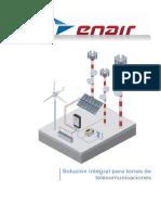 minieolica_enair_y_renovables_en_telecomunicaciones
