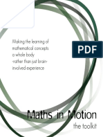 MATHS-IN-MOTION-digital-book