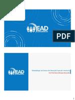 ED ESPECUILA2.pdf