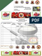 ADI 412 VIGILIA  MILICIA 22-4-2020-SERGIO CONTRERAS