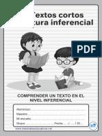 34 Textos cortos de lectura inferencial-ME1 (1)
