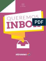 Ebook sobre email