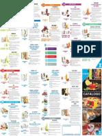 nuevo folleto_andrea moreno.pdf