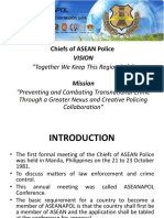 ASEANAPOL.pptx