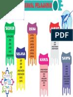 Jadwal pelajaran.pdf