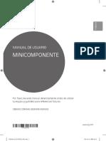 CM9540-AS_DCOLLLK_SPA-1.pdf