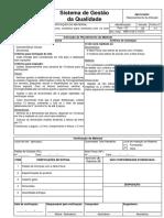 FVM.07 - Blocos de concreto e-ou cerâmico para alvenaria com ou sem função estrutural - Vers.05