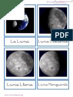 la-luna-y-sus-fases-letra-ligada