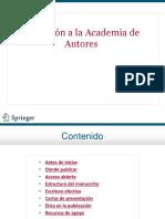 Inducción a La Academia de Autores_UMSNH_2017_IA