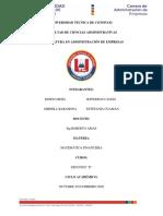 INFORME AMORTIZACION-convertido.pdf