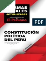 1-constitucion-politica-del-peru-1