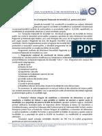 raport_activitate_2014_13