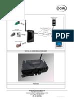 Orientação simplificada monitoramento Remoto (002)