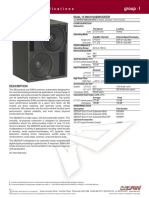 SB250zP_SPECS_revA.pdf