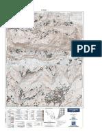 plano chan gonzalez.pdf