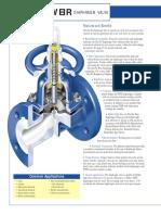 DVC-99wier.pdf