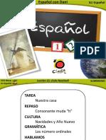 Lección 15-A1 -presentación