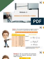 M5-PROES VIRTUAL - CORRECCION.pdf