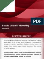 Future of Event Marketing.pdf