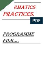 ipprogramfile