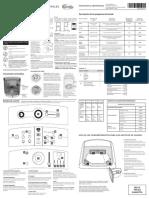LMA70200WBAB0-ManualUsuario-Lavadora.pdf