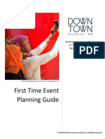 First Time Event Planning Guide v3 (1)