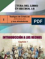 02   Hechos - Capítulo 1