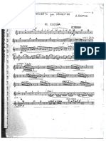 Passi-Audizione-2020-Ottavino-1