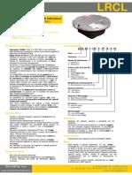 166cd_LRCL.pdf